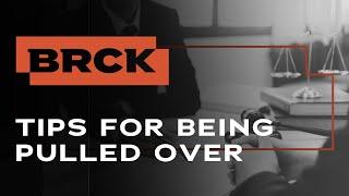 BCP Criminal Defense Attorneys Video - 1 month ago