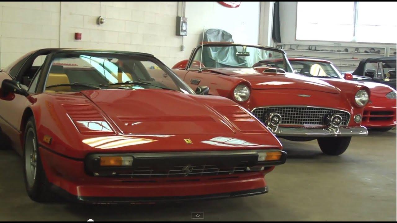 Kalamazoo Michigan Car Show YouTube - Kalamazoo michigan car show