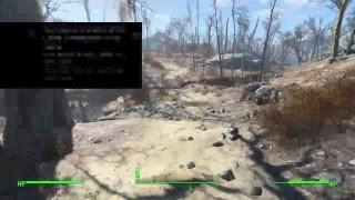 Fallout 4 EP#1