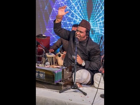 Ya Mohammed | Mohammed | Sufi Night |By | Radio | Charminar | Hyderabad