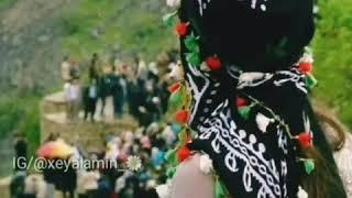 \Yare\Duygusal Kürtçe WhatsApp durum videoları için abone olmayı unutmayın lütfen
