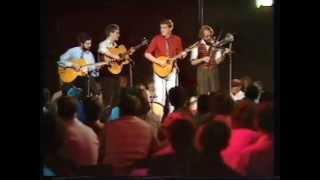 Scottish pipe tune : The Train Journey North - The Easy Club