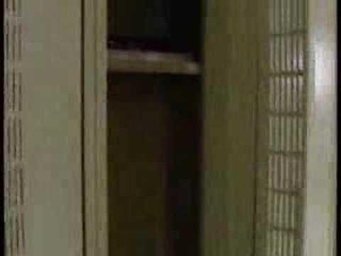 Bomb Threat at Wilmington, Ohio School