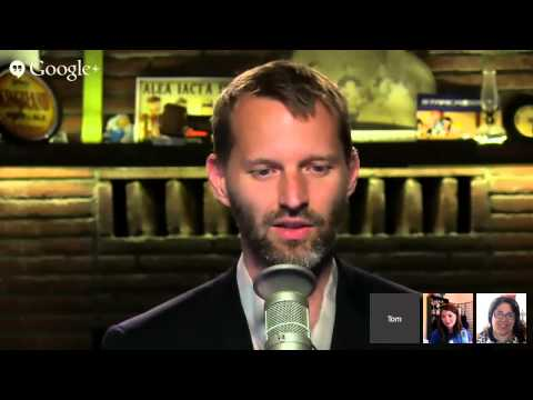 Daily Tech News Show - May 27, 2014