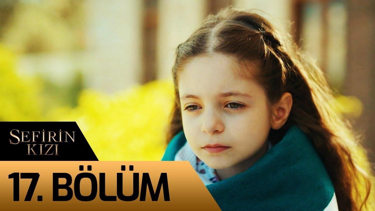 Download Sefirin Kızı 17. Bölüm (Sezon Finali)
