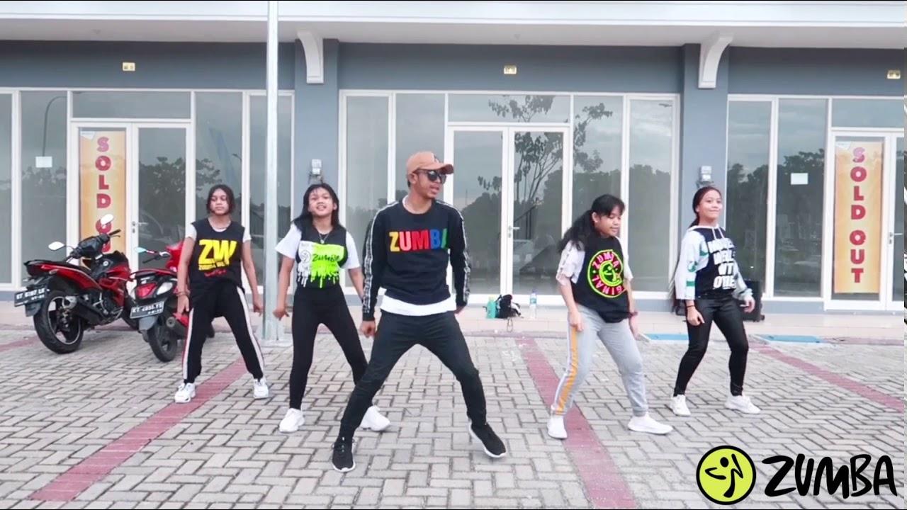 Prrrum  - Tik Tok Challenge Dance Compilation