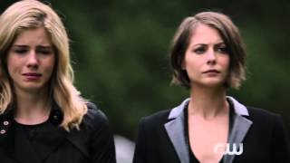 Arrow 4x19 Promo Season 4 Episode 19 Promo trailer