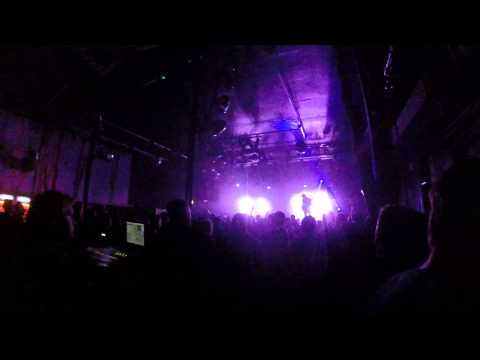 Betraying The Martyrs - Let it go / Drumsolo / Life is precious (Live, 30.01.2015, Hirsch Nürnberg) mp3