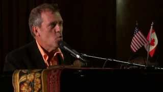 Hugh Laurie - Wild Honey