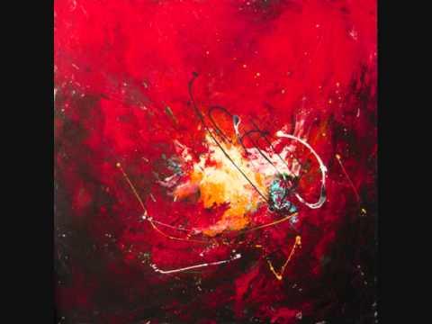 Peintures abstraites youtube for Peintures abstraites