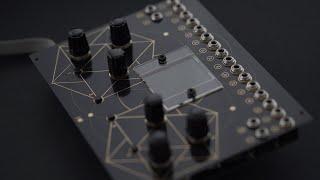 FLUX:  Rhythms & Drones