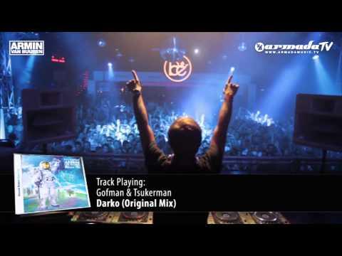 Armin van Buuren - Universal Religion Chapter 5: Gofman & Tsukerman - Darko (Original Mix)