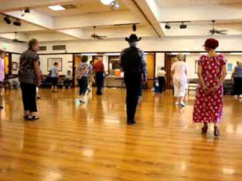 Come On Cry To Me ( Line Dance ) Walkthrough