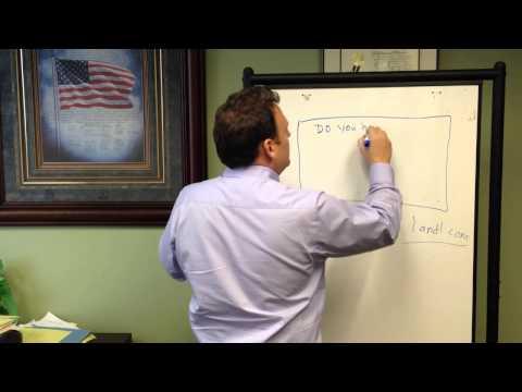 Business Card Design for Real Estate Investor