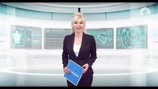 """В гостях у «Вива Оптики». Программа """"Здравствуйте"""" - 26/05/19"""