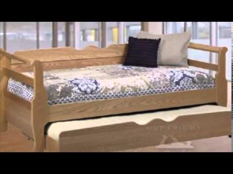arabian style floor sofa couch