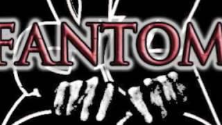Barikad Crew - Site non m' (Fantom)