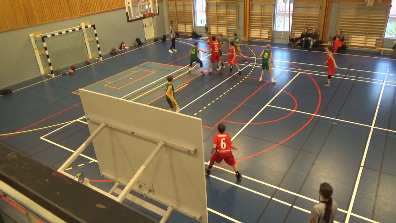 match making Uppsala
