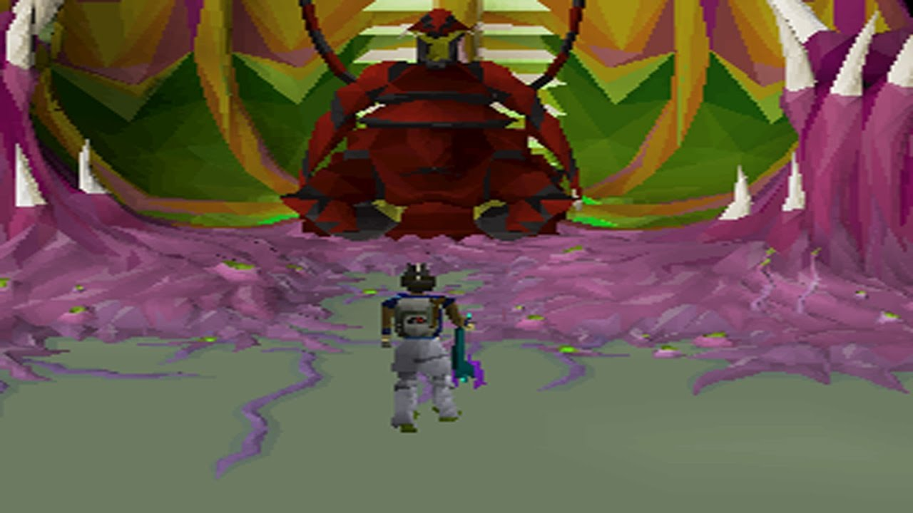osrs ironman road to max ep 36 abyssal sire grind begins