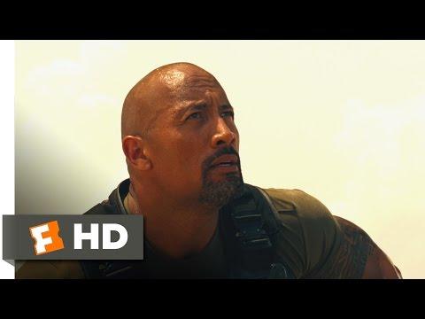G.I. Joe: Retaliation (10/10) Movie CLIP - Threat Terminated (2013) HD