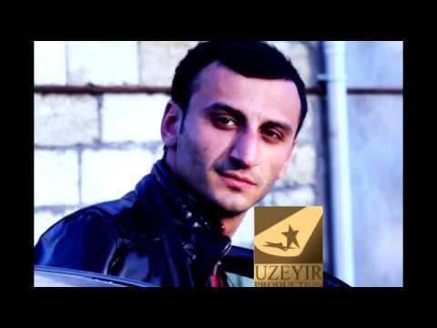 Aşıq Muşqulat & Dıvır - Fırlanem Başına (Elnur Mahmudov, Çingiz Mütəllimov)