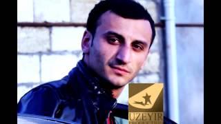 Vusal Ibrahimov Men hele olmemisem UZEYIR PRODUCTION yeni 2013