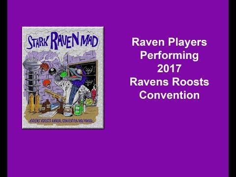 Ravens Players Sing Karaoke