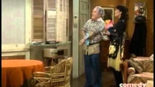 Rhoda Season 5 Episode 13: Brenda Runs Away
