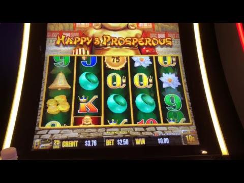 🔴LIVE💰$500 on SLOTS! 💰LINE. IT. UP. ✦ Slot Machine Pokies