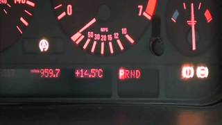 Suzuki ABS Light On Dash How To Diagnose What The Problem Is
