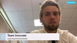 Team Innovate Learning Environments