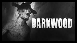 Latenight Horror: Darkwood #9 [German]