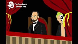 Jim Cornette Reviews Darby Allin vs. Ethan Page & Scorpio Sky on AEW Dynamite
