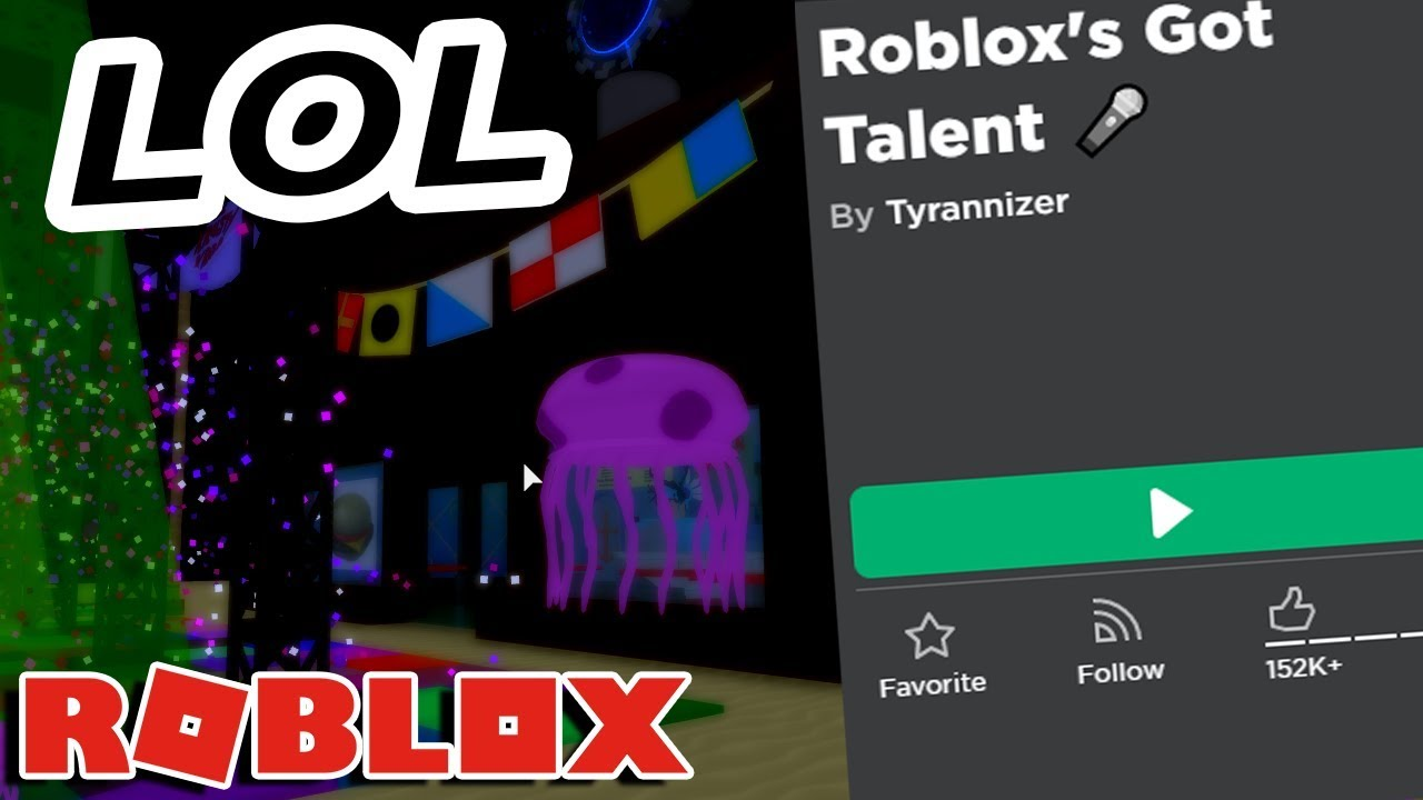 Roblox Games Are Getting Hacked In The Funniest Way Youtube