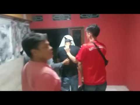 Viral, Detik-detik Pasangan Mesum Digerebek Di Hotel GG Kaur