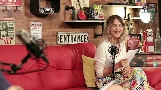 Podcast Inkubator #304 - Ratko i Ena Rajić