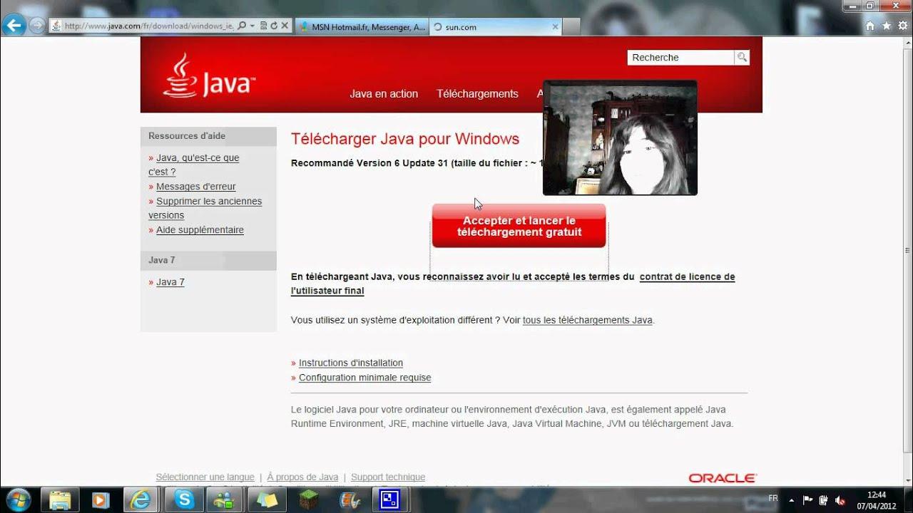 GRATUIT GRATUITEMENT JUDO TÉLÉCHARGER DOUILLET DAVID PC