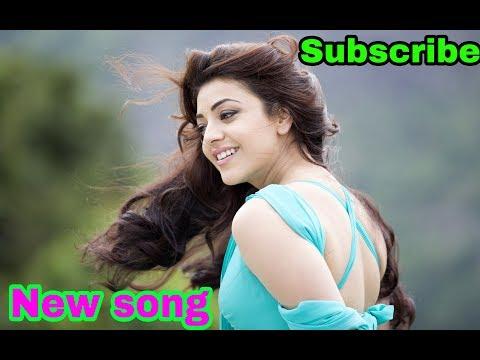 DJ   Hindi dj remix song    hindi dj remix song    new hindi remix songs 2018