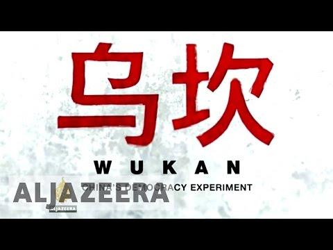Wukan: China's Democracy Experiment - Episode 2