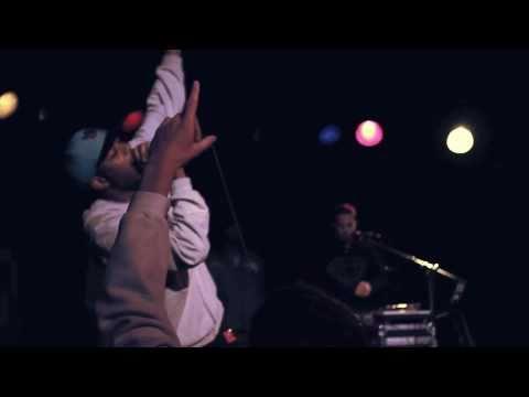 PAC DIV LIVE :: TAKE ME HIGH mp3