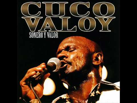 Cuco Valoy - Juliana