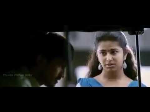 Best love propose in Telugu movies,avika...