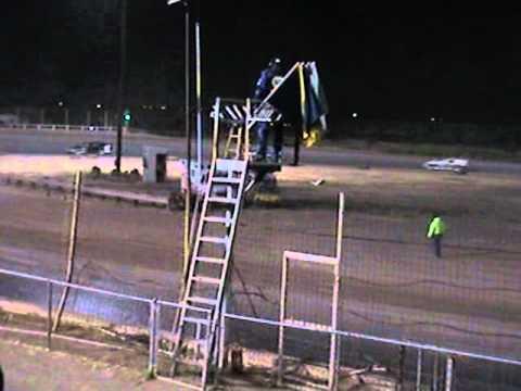Rio Grande Speedway Nationals 11/30/06 34