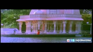 Asara Vaithai HD Song