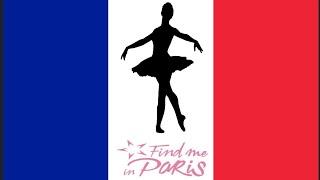 Find Me In Paris Season 1 Review Retrouvè Moi À Paris Saison 1 Commontàire