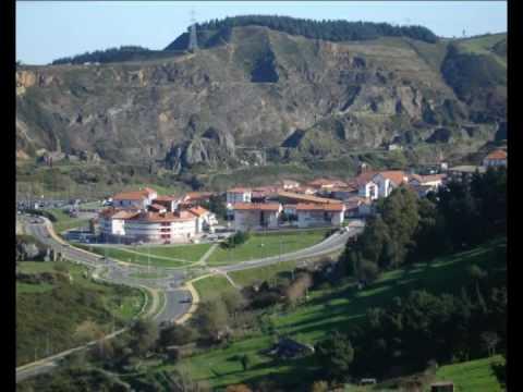La Arboleda ( vizcaya)