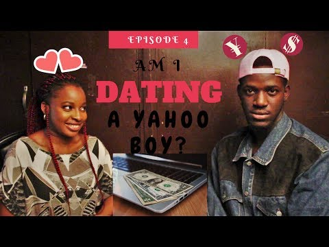 When to use its and its yahoo dating