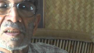 Kishore Saint: Thoughts on Swaraj