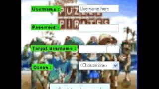 YPP Account Hacker Puzzle Pirates Cheat