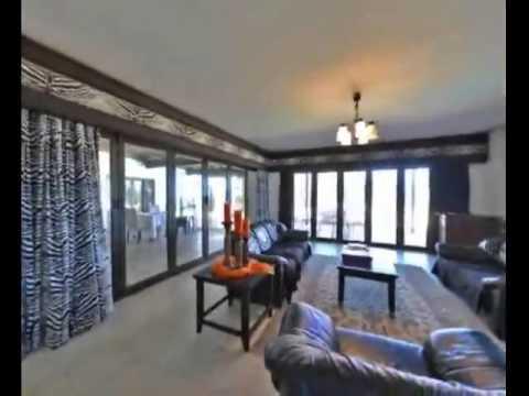 9 Bedroom house in Umhlanga Rocks  Property Durban